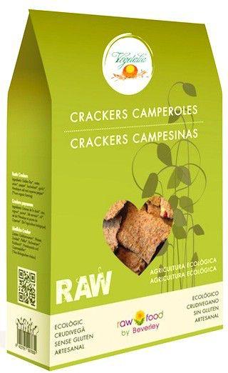 vegetalia_crackers_campesinas.jpg