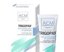 acm_trigopax_crema_30ml.jpg