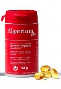 algatrium_capsulas
