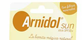 arnidol_sun_stick.jpg