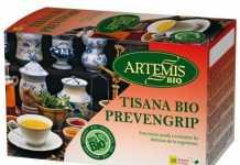 artemis_tisana_prevengrip.jpg