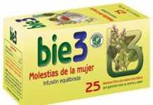 bie3_molestias_mujer.jpg