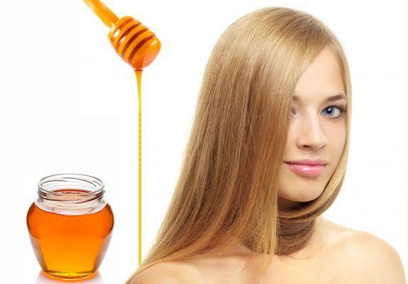 Las vitaminas para los cabellos que contienen la biotina