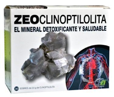 cfn_zeoclinoptilolita.jpg
