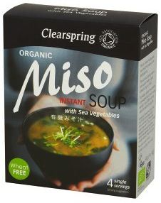 clearspring_sopa_miso_algas.jpg