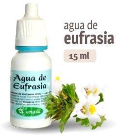 colirio_agua_eufrasia_sangalli.jpg