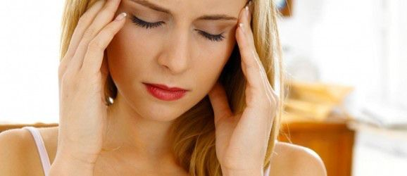 dolorcabeza-frontal