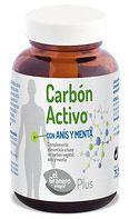 el_granero_integral_carbon_activo_con_anis_y_menta_90_perlas.jpg