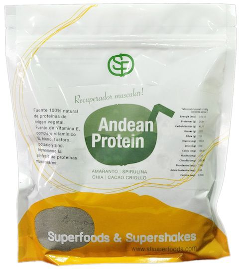 energy_fruits_andean_protein_xl.jpg