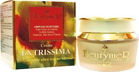 fleurymer_crema_extrissima.jpg