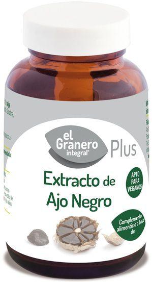 granero_integral_ajo_negro_1.jpg