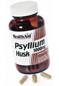 health_aid_fibra_de_cascara_de_psyllium