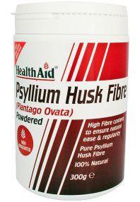 health_aid_fibra_de_cascara_de_psyllium_en_polvo_300gr