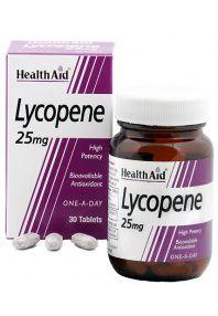 health_aid_licopeno
