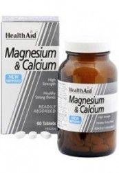 health_aid_magnesio_calcio_90_comprimidos-173x250