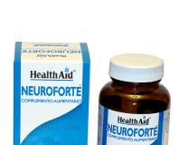 health_aid_neuroforte_30_comprimidos