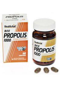 health_aid_propolis_1000_60_comprimidos
