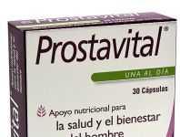 health_aid_prostavital_30_capsulas