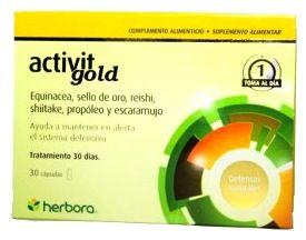 herbora_activit_gold.jpg