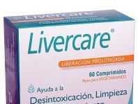 livercare