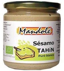 mandole_tahin_blanco.jpg