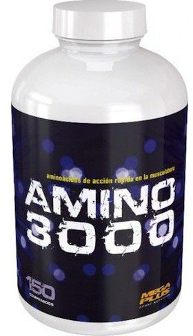 mega_plus_amino_3000.jpg