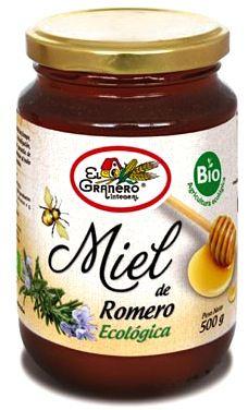 miel-de-romero-bio-500-g-el-granero-integral.jpg