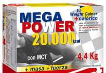 nutrisport_megapower_20000_chocolate.jpg