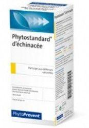 phytostandard_echinacea-173x250