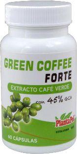 plantapol_green_coffee_forte_capsulas.jpg