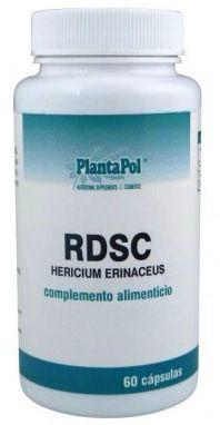 plantapol_rdsc.jpg