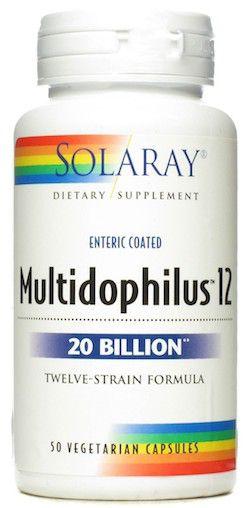 solaray_multidophilus_12_50_capsulas.jpg