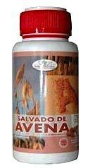soria_natural_salvado_de_avena.jpg