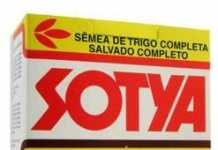 sotya_salvado_completo.jpg