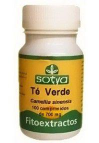 sotya_te_verde_100_comprimidos