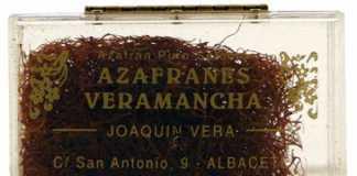 veramancha_azafran_10gr.jpg