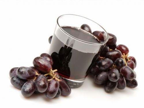 zumo-uvas