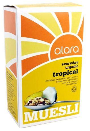 alara_muesli_tropical.jpg
