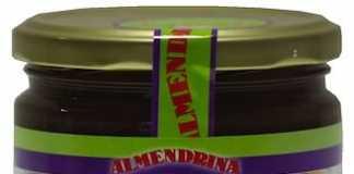 almendrina_crema_cacao_avellanas_350g.jpg