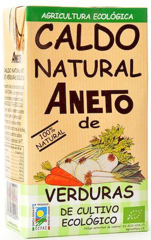 aneto_caldo_verduras_ecologico.jpg