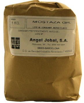 angel_jobal_mostaza_grano.jpg