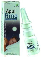 aquilea_aquirino_ronquidos.jpg
