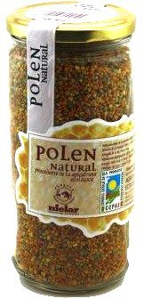 arnauda_polen_bio_450g.jpg
