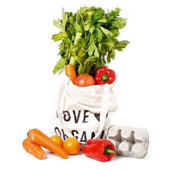 biodinamico-alimentos