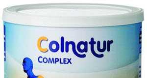 colnatur_complex_neutro.jpg