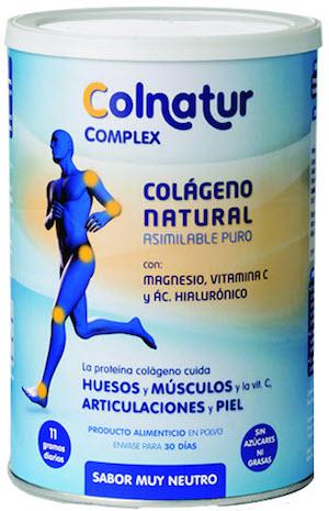 colnatur_complex_neutro