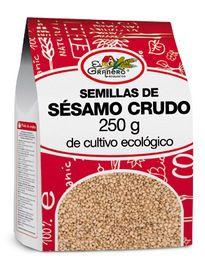 el_granero_integral_sesamo_crudo.jpg