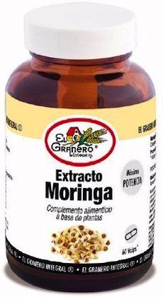 granero_integral_moringa_extracto.jpg