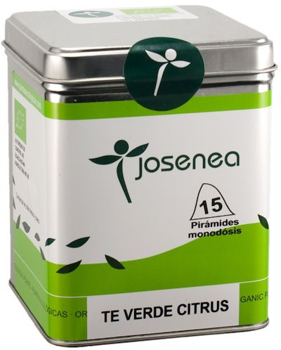 josenea_te_verde_citrus_lata.jpg