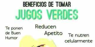 jugosverdes2